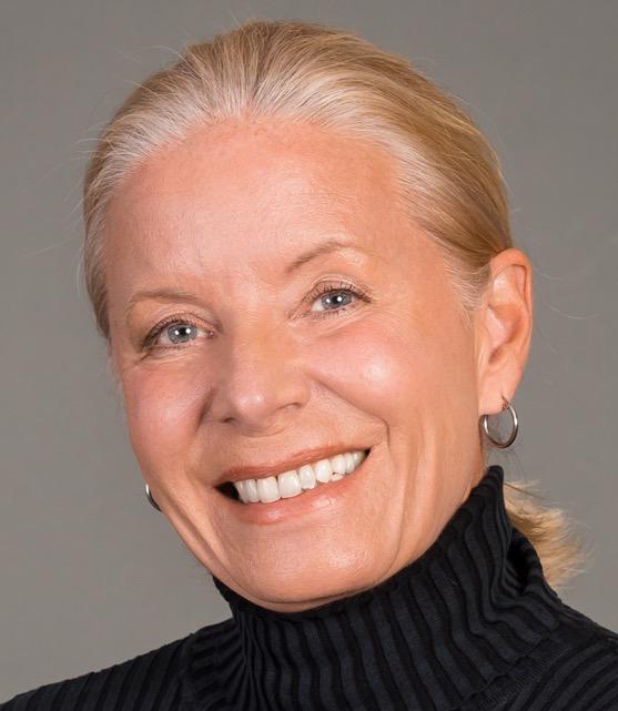 Susan-Elliott-_1