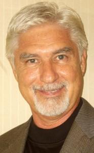 Ron Bynum, IGP consultant