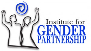 Institute for Gender Partnership